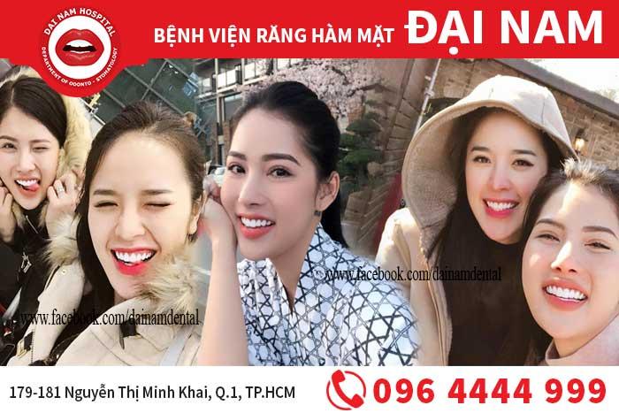 Hotgirl Phạm Thanh